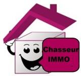 Chasseur immobilier Evreux