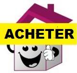 Conseils et informations pour acheter un bien immobilier