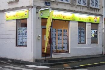 Agent immobilier sur Evreux 27000