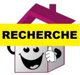 Annonce de recherche de bien immobilier