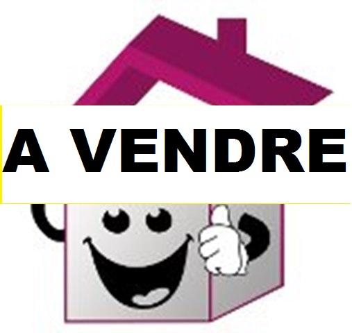Vendre un bien immobilier a Evreux